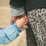 母子家庭 子供 影響