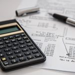 相続税を安くする方法