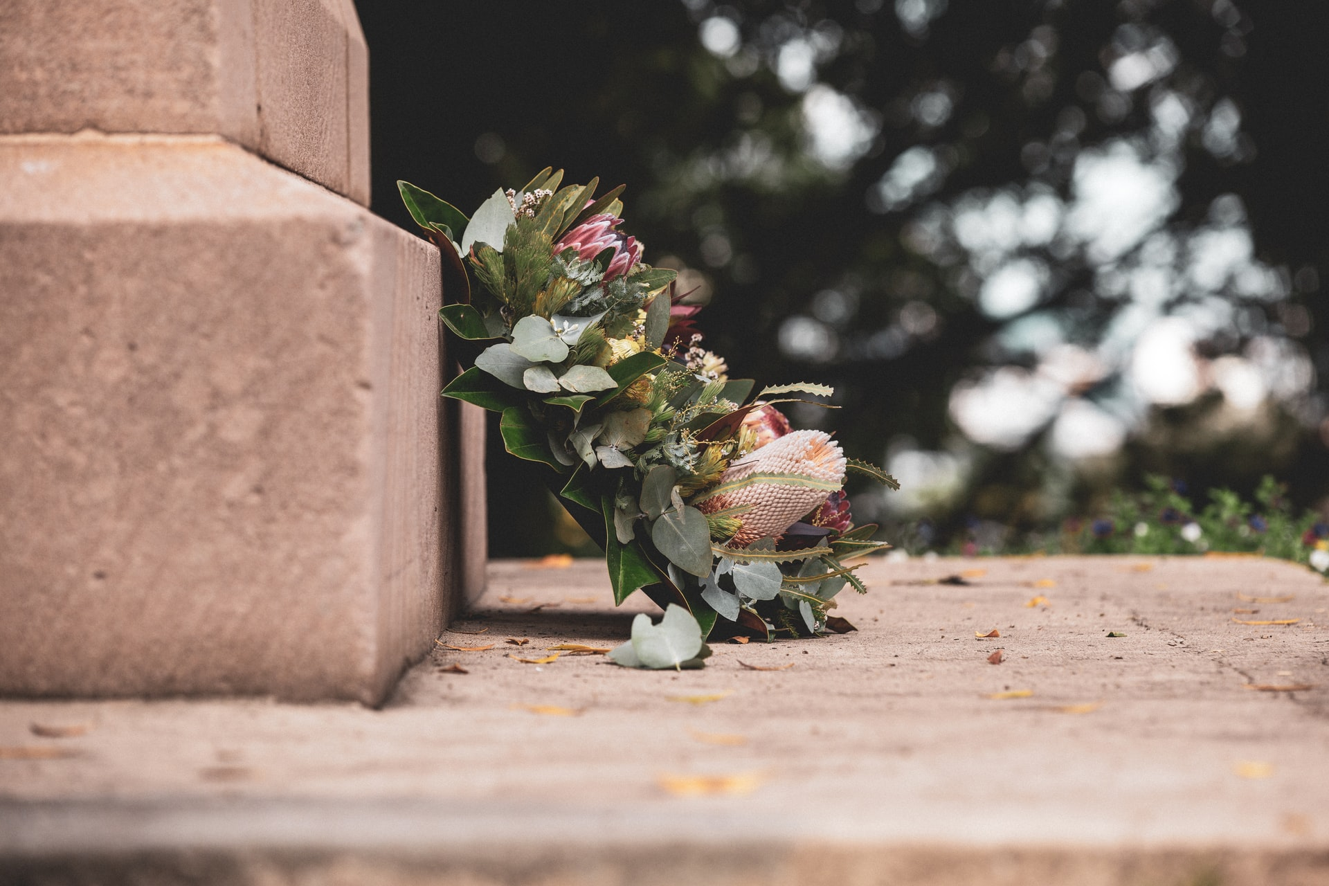 節税するために【生前に墓地を買う】