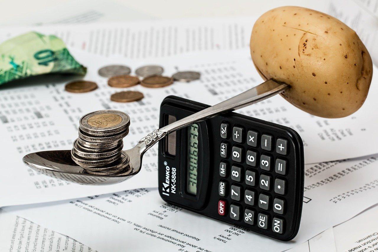 相続税を安くする方法:対象となる財産とならないもの