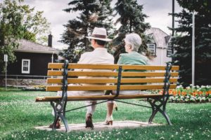 子なし 老後 孤独