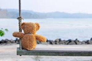 本当の孤独を知り、その先にあるものに向かう