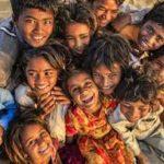 発展途上国 助ける 仕事