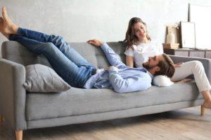 助けたい症候群の恋愛は共依存を生む